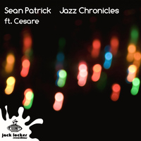 Sean Patrick - Jazz Chronicles