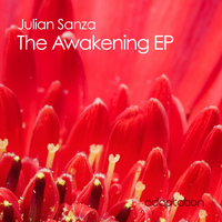 Julian Sanza - The Awakening EP