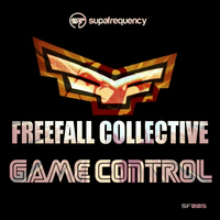 Freefall Collective - Game Control