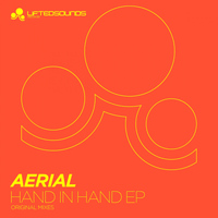 Aerial - Hand In Hand