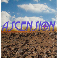 Ascension - Ascension