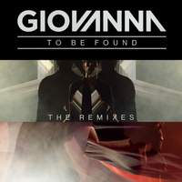 Giovanna - To Be Found (The Remixes)