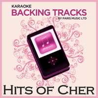 Paris Music - Karaoke Hits Cher