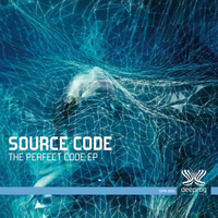 Source Code - The Perfect Code
