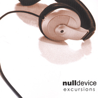 Null Device - Excursions