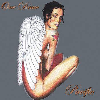One Draw - Pacific