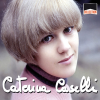 Caterina Caselli - Collection: Caterina Caselli