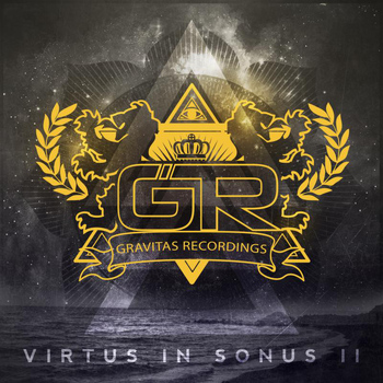 Various Artists - Virtus In Sonus II