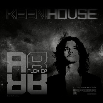 Keenhouse - Flex EP