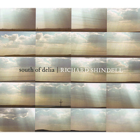 Richard Shindell - South of Delia