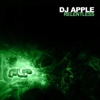 Apple - Relentless