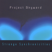 Project Skyward - Strange Synchronicities