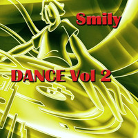 SMILY - Smily Dance, Vol. 2