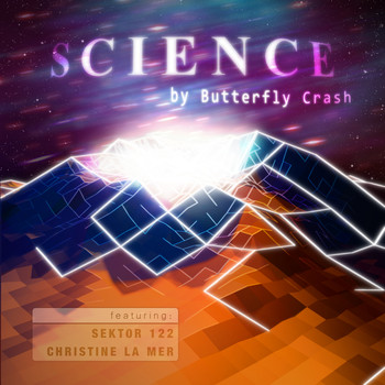 Butterfly Crash - Science
