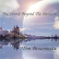 Tim Besamusca - The World Beyond the Horizon