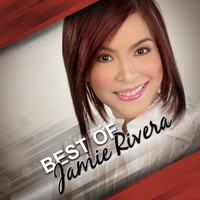 Jamie Rivera - Best of Jamie Rivera