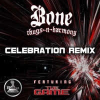 Game - Celebration (feat. Bone Thugs & Harmony) (Explicit)