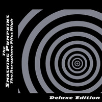 The Smashing Pumpkins - Aeroplane Flies High (Deluxe Edition) (Explicit)