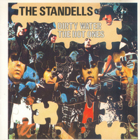 The Standells - Dirty Water - The Hot Ones