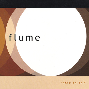 Flume - Note To Self