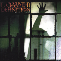 Lower Definition - Moths