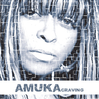 Amuka - Craving