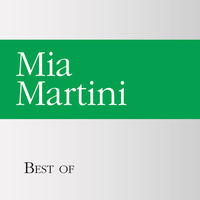 Mia Martini - Best of Mia Martini