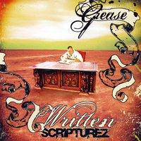 Grease - Written Scripturez