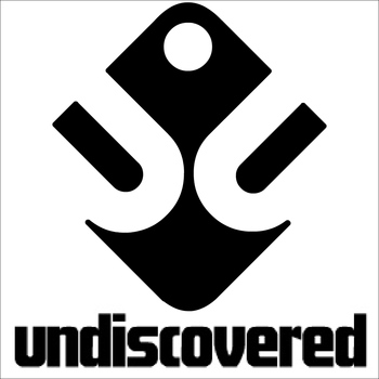 Various Artists - Undiscovered Ibiza Special Edition