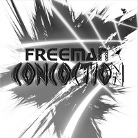 Freeman - Concoction