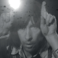 Primal Scream - Invisible City