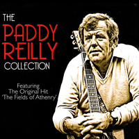 Paddy Reilly - Paddy Reilly Collection EP