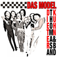 Dieter Thomas Kuhn - Das Model