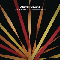 Above & Beyond feat. Richard Bedford - Sun & Moon (Part 1)