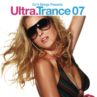 4 Strings - Ultra.Trance 07
