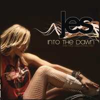 Jes - Into The Dawn (The Hits Disconnected)
