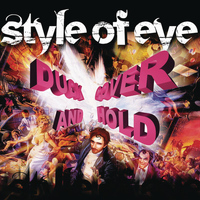 Style Of Eye - Duck, Cover & Hold