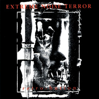 Extreme Noise Terror - Retrobution (Explicit)