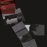 Interpol - Try It On