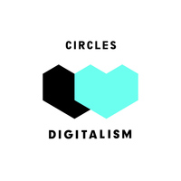 Digitalism - Circles