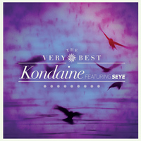 The Very Best - Kondaine