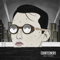 Courteeners - Lose Control