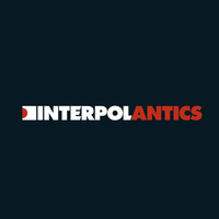 Interpol - Antics