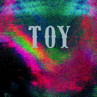 Toy - TOY