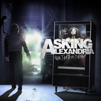 Asking Alexandria - From Death To Destiny (Explicit)
