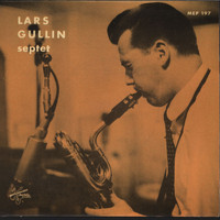 Lars Gullin - How About You