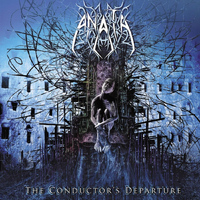 Anata - The Conductor's Departure (Explicit)
