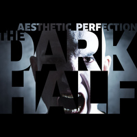 Aesthetic Perfection - The Dark Half