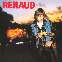 Renaud - Ma Gonzesse (Remastered)