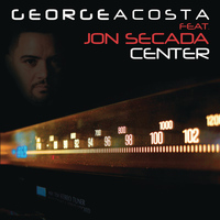 George Acosta feat. Jon Secada - Center